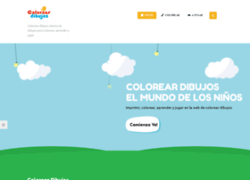 colorear-dibujos.com