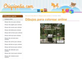 colorear-online.chiquipedia.com
