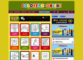 colorear-online.com