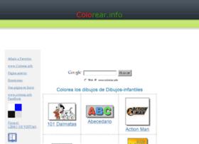 colorear.info