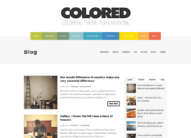 colored-theme.blogspot.in
