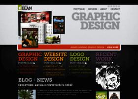 coloredbean.com