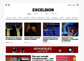 colorelectoral.excelsior.com.mx