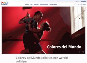 coloresdelmundo.com
