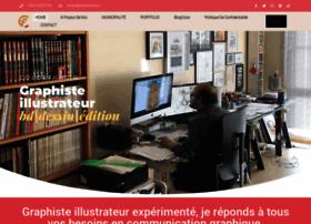 colorfarma.com