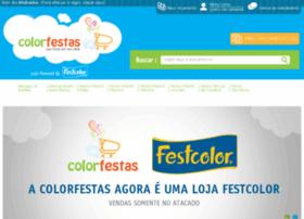 colorfestas.com.br