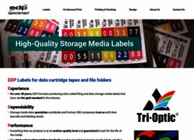 colorflex.com
