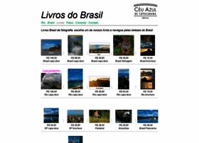 colorfotos.com.br