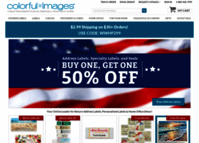 colorfulimages.com