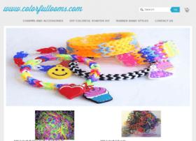 colorfullooms.com