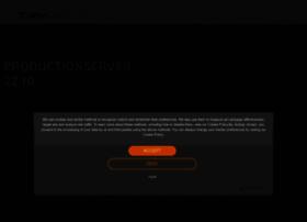 colorgate.com