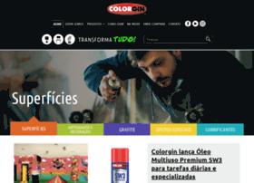 colorginarteurbana.com.br