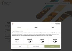 colorhotel.it