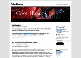 colorhungry.wordpress.com