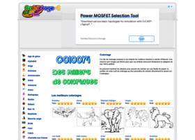 coloriage-1.com