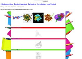 coloriage-jeux.com