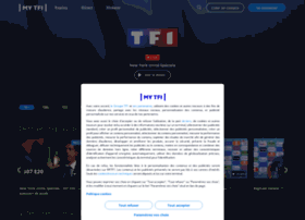coloriage.tfou.fr