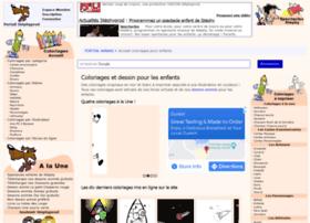 coloriages-pour-enfants.com