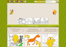 coloriagesgratuits.com