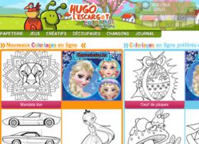 colorier.net