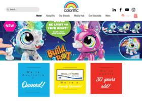 colorific.com.au