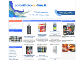 colorificio-online.it