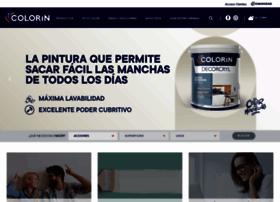 colorin.com.ar