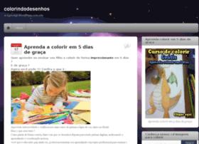 colorindodesenhos.wordpress.com