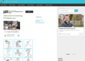 coloring-printable.com