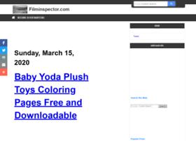 coloring.filminspector.com