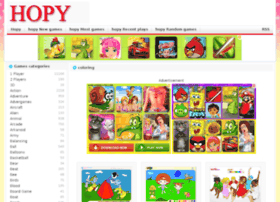 coloring.hopy.org.in