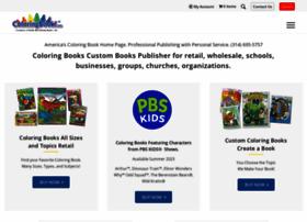 coloringbook.com