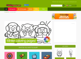 coloringcrew.com