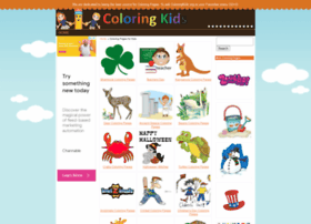 coloringkids.org