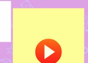 coloringpage.org