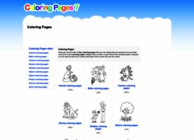 coloringpages7.com