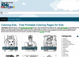 coloringpick.com