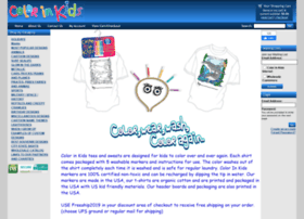 colorinkids.com
