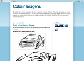 colorir-imagens.blogspot.pt