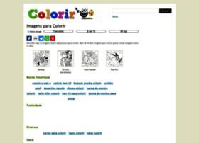 colorir.info