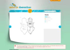 colorirdesenhos.com