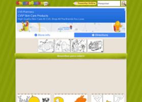 colorirgratis.com