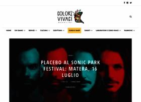 colorivivacimagazine.com