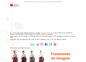 colorize.com.br