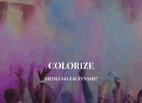 colorize.pl