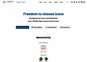 colorizeit.com