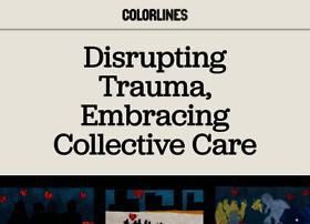 colorlines.com