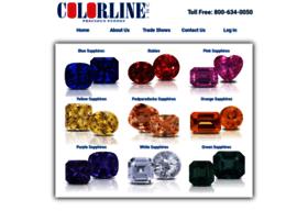 colorlineusa.com