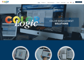 colorlogic.de