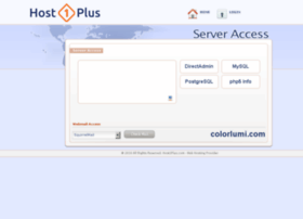 colorlumi.com